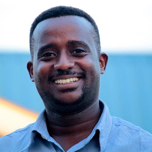 Emmanuel Wera