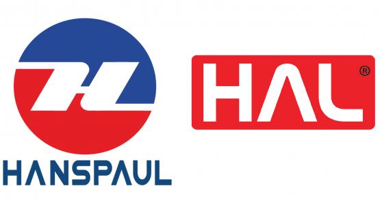 HANSPAUL AUTOMECHS LTD