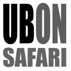 UBON SAFARI LTD