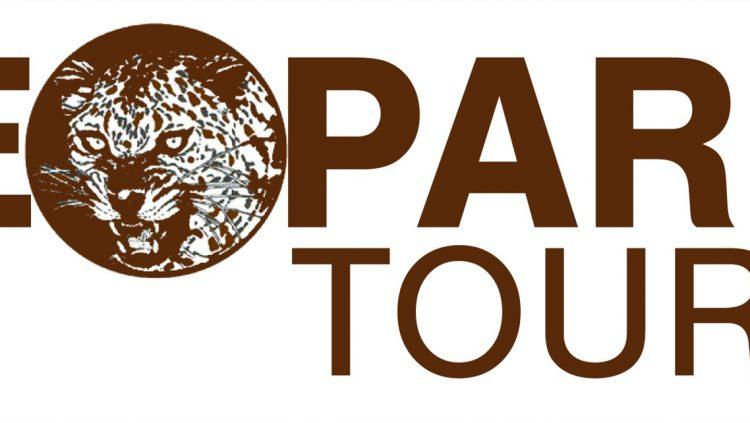 LEOPARD TOURS LTD