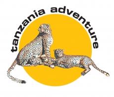 Tanzania 2000 Adventure