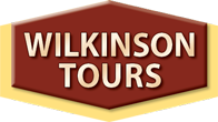Wilkinson Tours Ltd