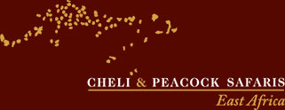 CHELI & PEACOCK SAFARIS (T) LTD