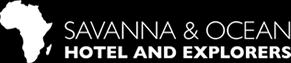 Savanna and Ocean Explorers Ltd