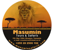 Masumin Tours and Safaris