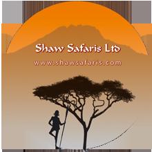 Shaw Safaris Ltd