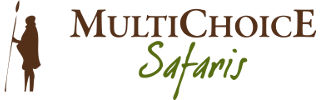 Multichoice Safaris Ltd