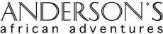 Anderson's African Adventures Ltd