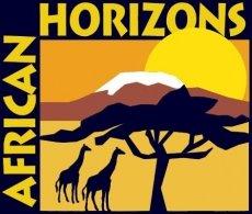 AFRICAN HORIZONS LTD