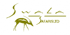 Swala Safaris LTD