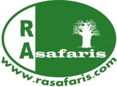 RA SAFARIS LIMITED