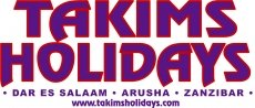 Takims Holidays Tours & Safaris Ltd