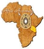 Afric'Aventure Ltd