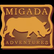 Migada Adventures Tours and Safaris