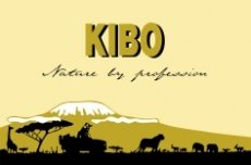 KIBO GUIDES (T) LTD