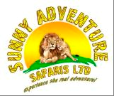 Sunny Adventure Safaris Ltd.