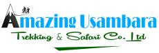 AMAZING USAMBARA TREKKING & SAFARIS