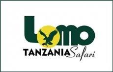 Lomo Tanzania Safari Ltd