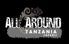ALL AROUND TZ SAFARI LTD
