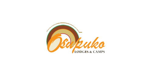 DHANA INVESTMENT CO.LTD/OSUPUKO LODGES & CAMPS