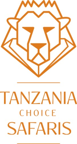 Tanzania Choice Safaris