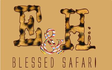 E & H BLESSED SAFARIS