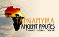Tanganyika Ancient Routes Ltd