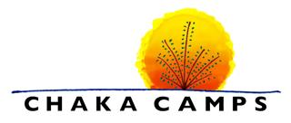 Chaka Camps