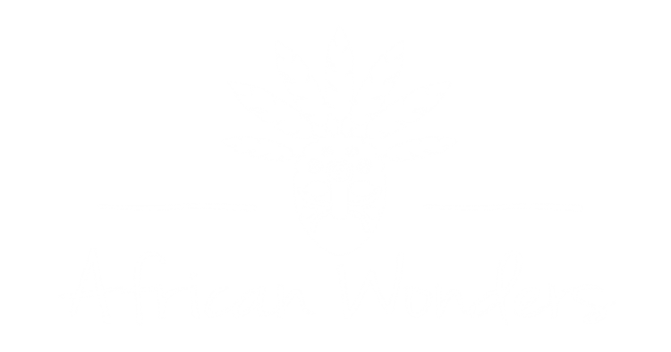 OCM SAFARI LTD (AFRICAN WONDERS)