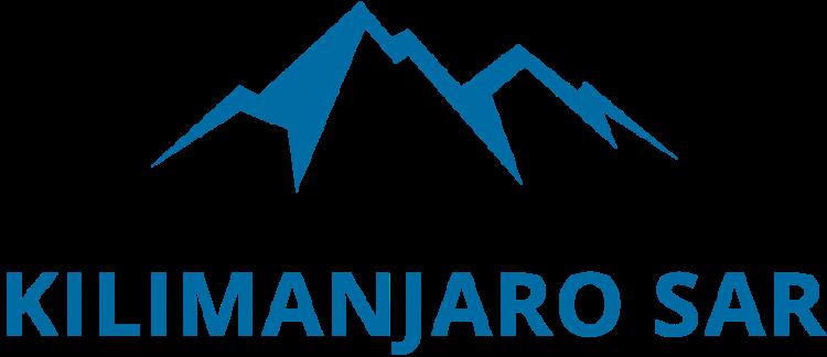 Kilimanjaro SAR