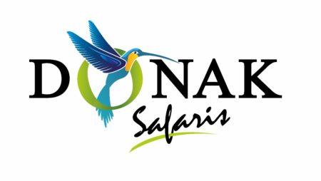 DONAK Safaris Ltd