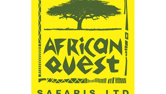 AFRICAN QUEST SAFARIS LTD