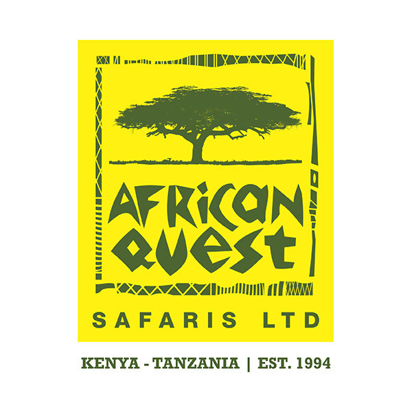 AFRICAN QUEST SAFARIS LTD