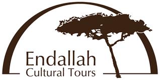 Endallah Cultural Tours Ltd