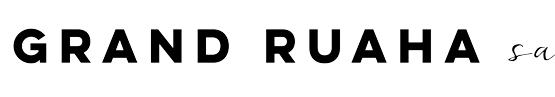 Grand Ruaha Limited
