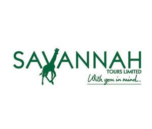 Savannah Tours Limited