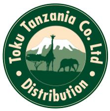 TOKU TANZANIA CO.LTD