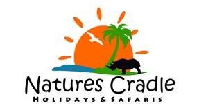 Winglink Ltd / Natures Cradle Holidays & Safaris