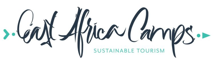 EAST AFRICA CAMPS (TYCHE LIMITED)