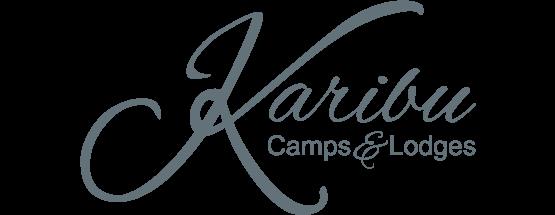 KARIBU CAMPS