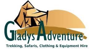 GLADYS ADVENTURE & SAFARIS LTD.