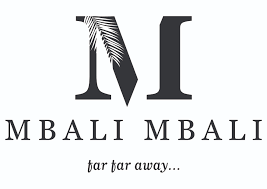 MBALI MBALI LODGES AND CAMPS LIMITED