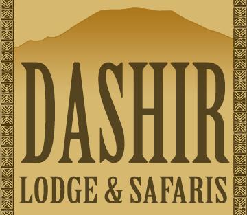 Dashir Lodge & Safaris