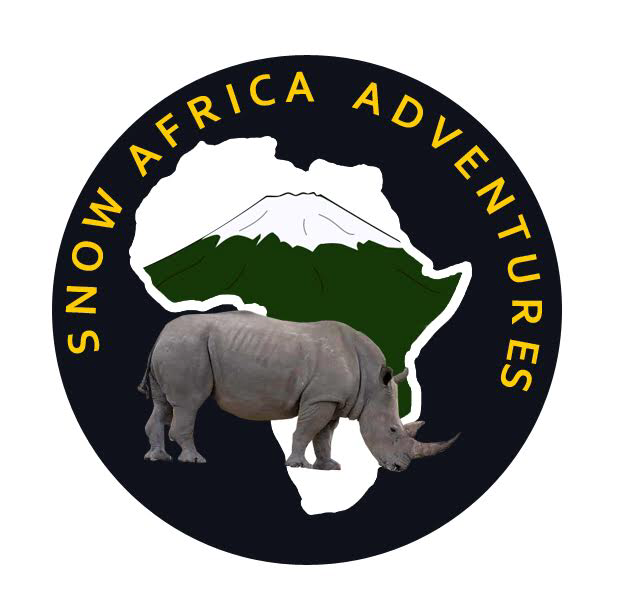 SNOW AFRICA ADVENTURES
