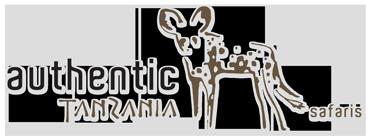 Authentic Tanzania Ltd