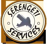 Serengeti services & Tours LTD