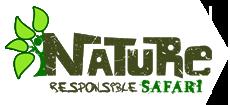 Nature Responsible Safaris Ltd