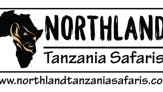 NORTHLAND TANZANIA SAFARIS LTD