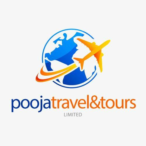 POOJA TRAVEL TOUR